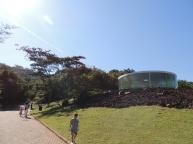Galeria Sonic Pavilion