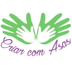 cropped-logo-criar-com-asas.png