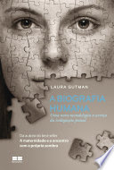 biografia humana