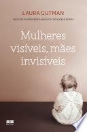 mulheres visiveis