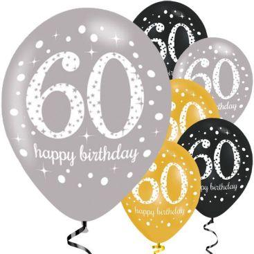 c326f98f62145489858c7461186f03eb--happy-th-birthday-th-birthday-party