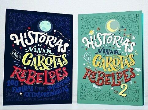 historias-de-ninar-para-garotas-rebeldes-2