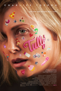 Tully_(2018_film)