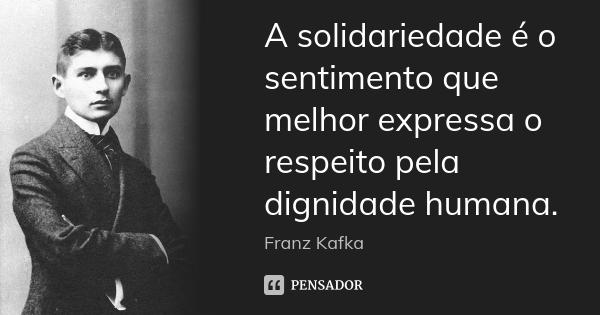 franz_kafka_a_solidariedade_e_o_sentimento_que_melhor_e_ldrvgp0