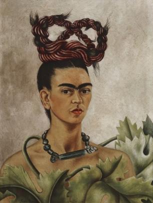 2019_Frida_Kahlo_Appearances_Can_Be_Deceiving_0139GELMAN_A.1_BM_1504w_600_798