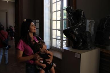 Museu de Rodin